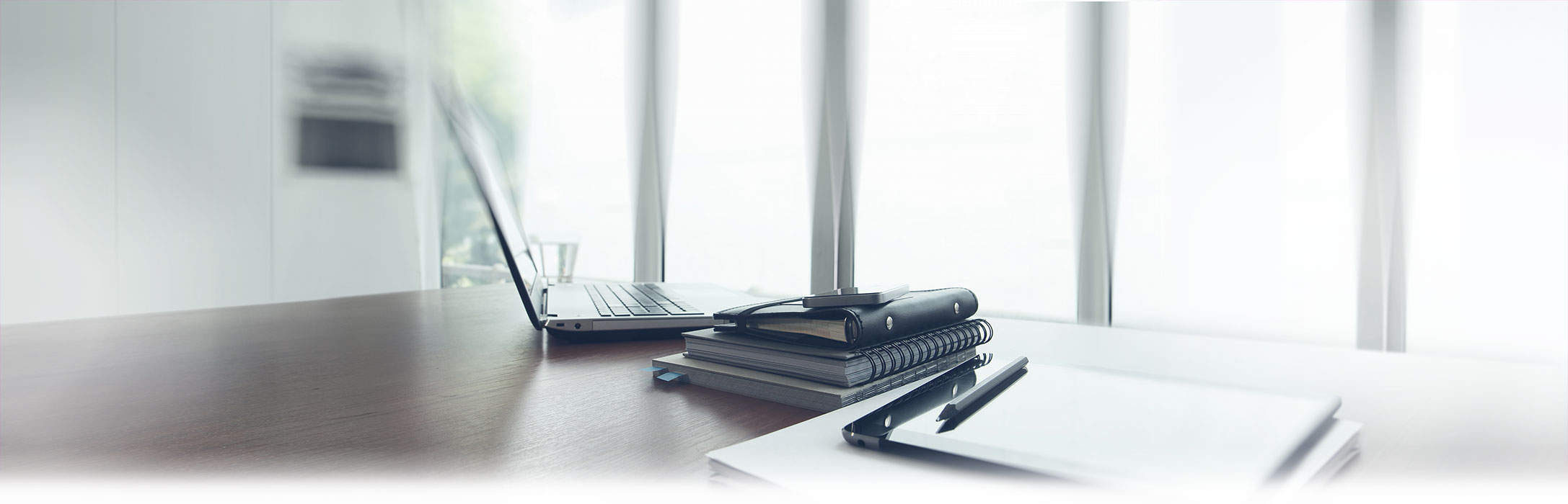 ielts essay type format pdf
